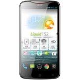 Acer Liquid S2 (6 Zoll) schwarz für 354,99€ [idealo 405,94€] @orange