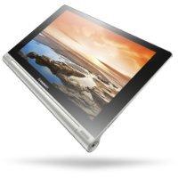Amazon.de – Notebooks und Tablets bis zu -25% beim Amazon Deal-Wochenende, z.B. Asus Transformer Pad TF701T + Tastatur für 429€ [Idealo: 470€]