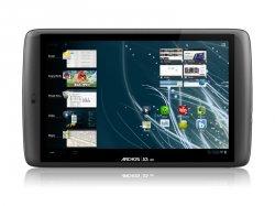 ARCHOS 101 G9 10″ Tablet mit 250GB HDD Android 4 für 129 Euro (statt 189,99 Euro bei Idealo) bei eBay