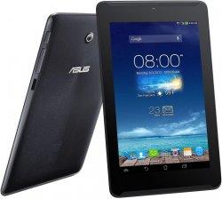 Asus Fonepad 7 ME372 für 149,00 € (209,00 € Idealo) @Base