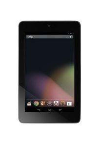 Asus Google Nexus 7 (32GB, WiFi, 3G für 150,27€ kostenloser Versand [idealo 160€] @Amazon
