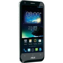 Asus Padfone 2 64 GB [B-WARE] für 179€ kostenloser Versand [idealo 244,90€] @ ebay