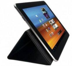 Beim iBOOD Extra: Kensington universelle Klapphülle für Tablet-PC für nur 9,90€ (+Versand)