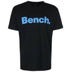 Bench Tshirts 2 Stück für 15£ /Einzelpreis bis 23.45€ inkl. Versand + gratis Sonnenbrille @TheHut