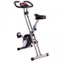 Bis zu 70% Rabatt beim Amazon Final Sale im Fitness + Outdoor-Bereich @Amazon, z.B. Ultrasport Heimtrainer F-Bike für 99,99€ [Idealo 125€]
