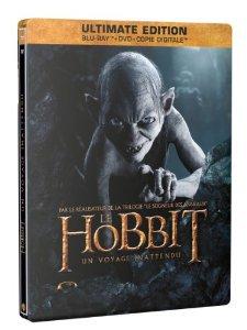 Blu Rays oder DVDs für 100€ einkaufen und 50€-Rabatt kassieren auf Amazon.FR