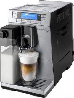 DeLonghi ETAM 36.365.MB PrimaDonna XS Kaffeevollautomat für 679€ (769€ Idealo) @eBay