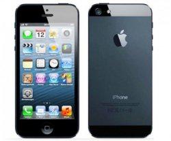 Demoware: Apple iPhone 5 16GB Smartphone statt 444€ für 399€ [idealo 529€] @MeinPaket