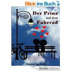 Der Prinz auf dem Fahrrad — Gratis als eBook