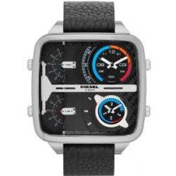 Diesel Herren-Armbanduhr Leder DZ7283 für 148,78€ inkl. Versandkosten [idealo 222,41€] @ amazon