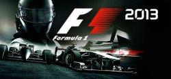 F1 2013 für PC nur dieses Wochenende GRATIS @Steam