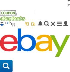 Für Video Spiele 3,51€ Gutschein auf eBay.de, 15€ MBW, gültig bis 16.03.2014