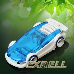 Gadget: Salzwasserauto für 1,71€ inkl. Versandkosten @ebay