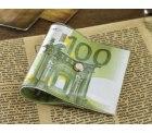Günstiges Gadget: Türstopper Geldscheine für 1,98€ bei eBay [Versand aus China!]
