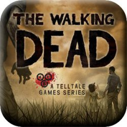 Game – The Walking Dead Season 1 – EP 1 (Android) gratis @Amazon.de (AppStore)