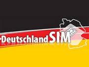 Geheimtipp ;-) DeutschlandSIM FLAT M – 14,95 €  statt 24,95€ im Monat