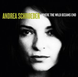 GRATIS: Andrea Schroeder Song Ghosts of Berlin statt 0,99€ @ eventim.de