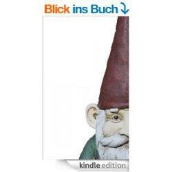 Gratis eBook  Dumb Deutsch  – deutsche Sprache,schwere Sprache – zumindest für Engländer usw