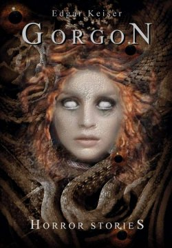 GRATIS eBook – Gorgon (Horror Stories 1) auf Amazon