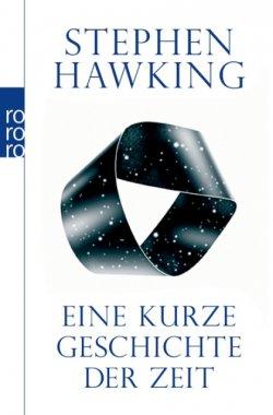 GRATIS HÖRBUCH: Stephen Hawking – Eine kurze Geschichte der Zeit @Audible