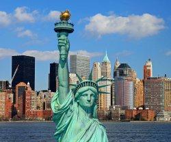 GRATIS New York Reiseführer bei newyorkpass.com