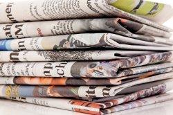 GRATIS Tageszeitung für 2 Wochen (keine Kündigung nötig) @tageszeitung.de
