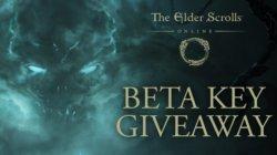 GRATIS The Elder Scrolls Online – 900 Beta Keys nur dieses Wochenende (offizieller Start für das Game 04.04.2014!) @Gamesrocket