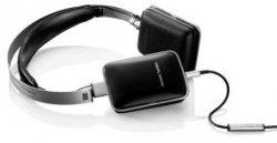 Harman Kardon CL Premium On-Ear-Kopfhörer für 46,79€ (Vergleichspreis: 129€) @Amazon.COM