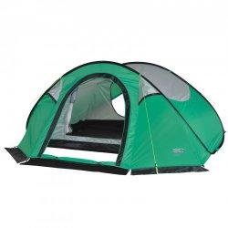 High Peak Salina 2 Wurfzelt für 54,97€ kostenloser Versand [idealo 63,85€]@ finde-dein-zelt
