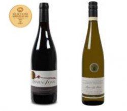 Holen Sie Ihre Wein-Kamelle! 10€, oder 50% oder Gratislieferung oder 11% @weinvorteil