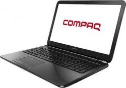 HP Compaq 15-a024sg 15,6 Zoll Notebook mit Core i3 für 359,90€ inkl. Versand (399€ Idealo) @notebooksbilliger.de