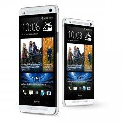 HTC One 32GB Silber für 359,00 € zzgl. Versand (387,99 € Idealo) @Smartkauf
