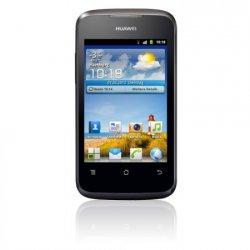 Huawei Ascend Y200 für 44,40€ kostenloser Versand [idealo 68,80€] @ebay