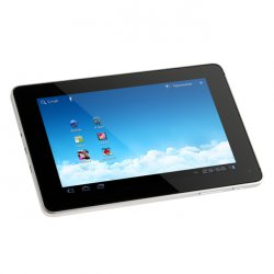 Huawei Mediapad 7 Youth 3G für 99€ zzgl. Versandkosten [idealo 150€] @smartkauf