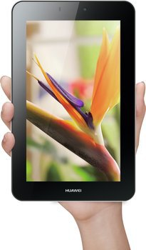 Huawei MediaPad 7Youth 3G für 99€ @BASE.de