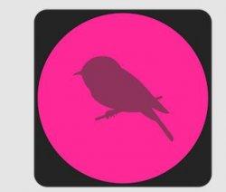 """Ideal zum Chillen und heute gratis statt 1,49€ App: """"TaoMix – Relaxing Sounds Mixer"""""""