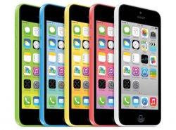iPhone 5c für 444€ bei base.de [Idealo: 469€]