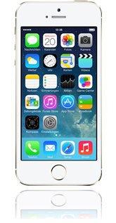 [LOKAL] Das iPhone 5 gibt es ab dem 01.04. für 399€ in den Base-Filialen