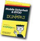 jetzt 2 Gratis eBooks und Cebit-Ticket gratis bei Kaspersky Lab