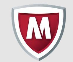 Jetzt Gratis McAfee Antivirus & Security App statt $29,99 für Android @Googleplaystore