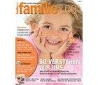 Kostenlos statt 38,40€: Jahresabo Familie & Co für 1 Jahr 12 Ausgaben @agenturkinder.de