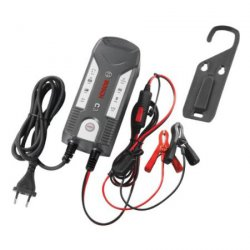 Bis zu 40% Rabatt auf Auto-und Motorrad Produkte @Amazon z.B. Cartrend 50132 Batterieladegerät 22,79€ (34,90€ Idealo)