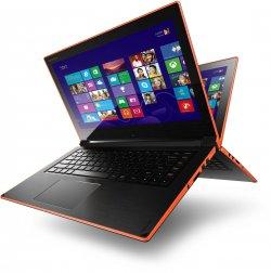 Lenovo IdeaPad FLEX14 Convertible Notebook für 499,00 € (603,93 € Idealo) @Amazon