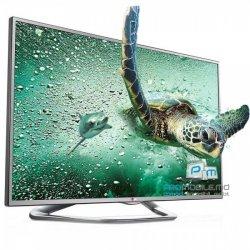 LG  42LA6130 106 cm 3D-LED Smart TV für 399,00 € inkl. Versand (435,99 € Idealo) @Redcoon