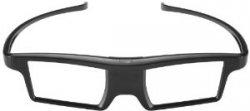 LG AG-S360.AL Shutter Brille für Smart TV für nur 7,26€ zzgl. Versandkosten @Amazon