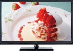 [LOKAL] Jay-Tech 2032C LED-TV Fernseher für 149€ ab 18h Online @real,-