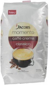 [LOKAL] Verschiedene Sorten Jacobs Momente Ganze Bohnen 1kg für 7,99€ @Lidl