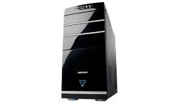 MEDION AKOYA E4024 PC System (B-Ware) durch Gutschein nur 299,95 Euro (statt 399,99 Euro bei Idealo – ebenfalls B-Ware) bei Medion
