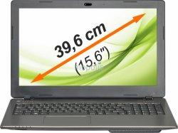 Medion AKOYA E6237 15.6″ Notebook mit Gutschein für 409,95 Euro (statt 479,00 Euro Idealo) bei Medion