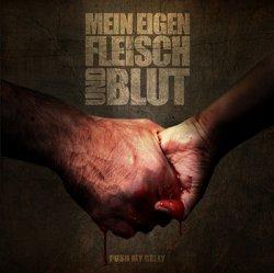 """""""Mein eigen Fleisch und Blut"""" als Hörspiel gratis @pushmybelly.de"""